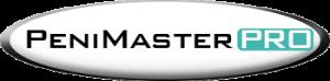 penimaster pro voucher code